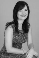 Heather Hall Hypnotherapist London Harley Street