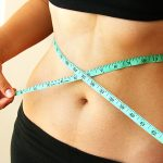 Hypnotherapy for Weight Loss London